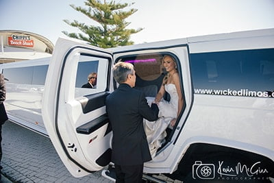 Jet-Door-Hummer-Hire-Perth-Limo