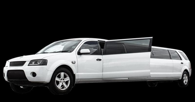 Dreamtech Limousine Hire Perth
