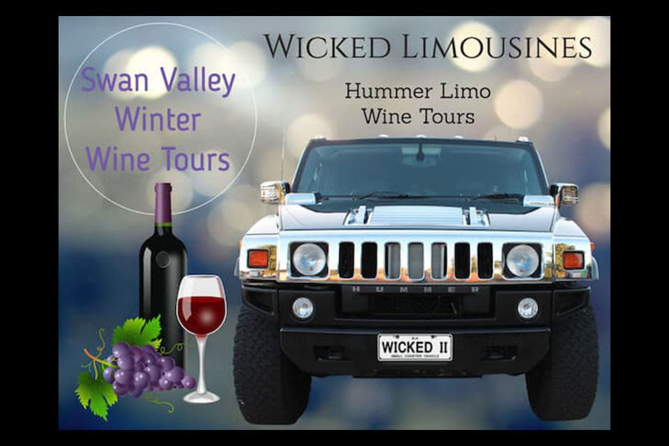 perth-black-hummer-limo-swan-valley-03