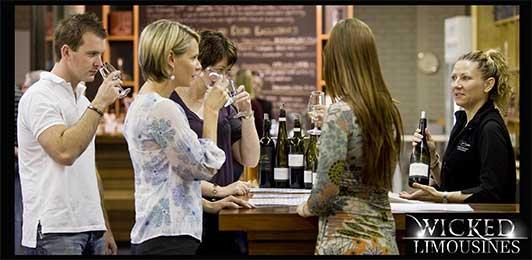 wine-tour-swan-valley